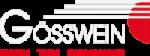 Gösswein Logo